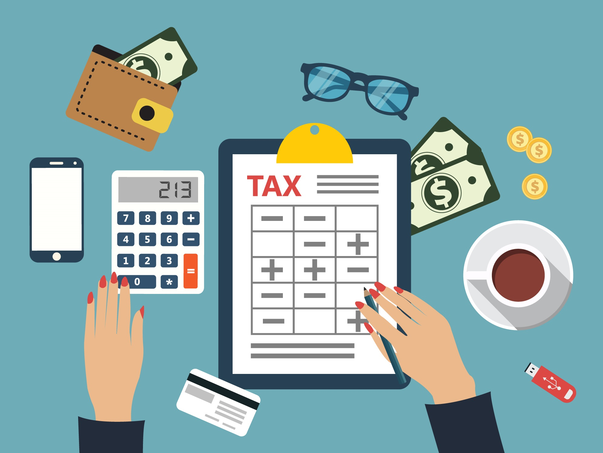 a income tax return in the Philippines