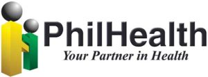 Philhealth contribution – what is it
