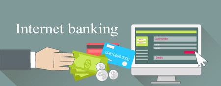 What Are Money Credit On-line