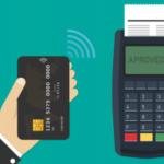 Three regulation representing smartness deposit carte use
