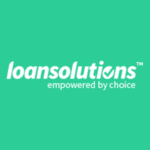 Loansolutions