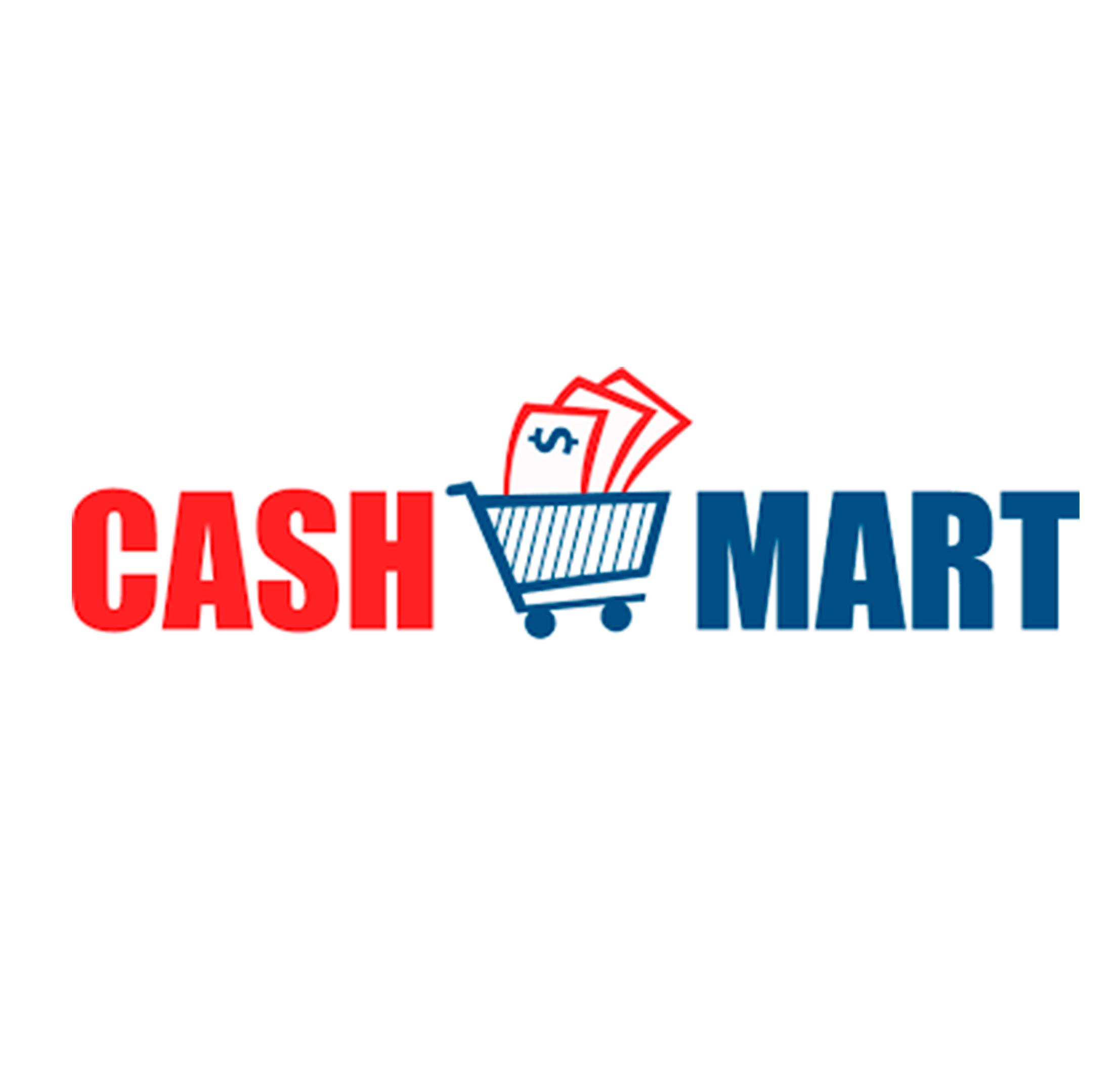 Cashmart