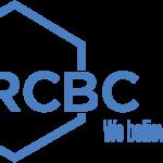 RCBC Bank