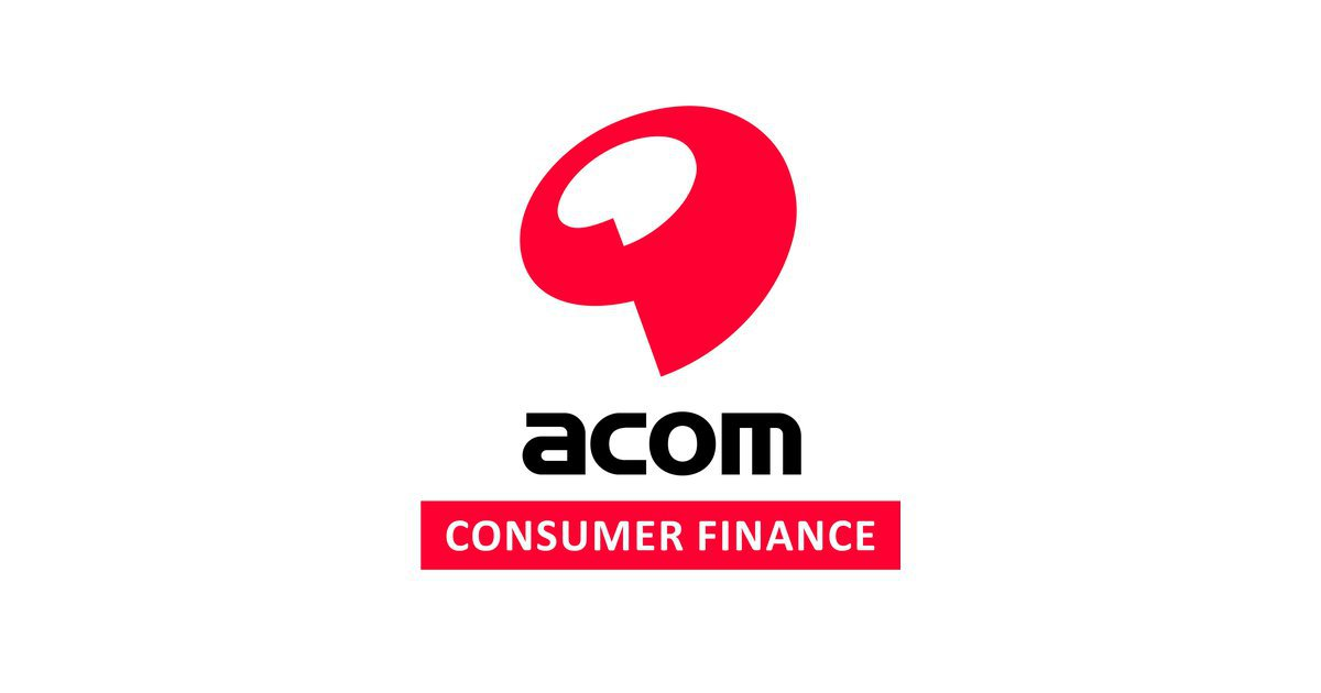 Acom Consumer Finance Corporation