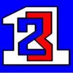 1 2 3 LENDING