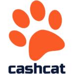CashCat