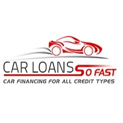 Car loan philippines