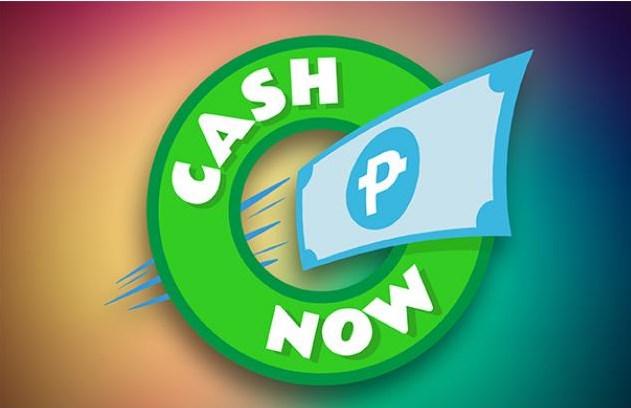 CashNow