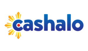 About Cashalo