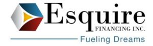 Esquire Financing