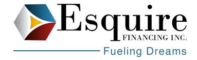 Esquire Financing
