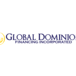 Global Dominion Financing, Incroporated