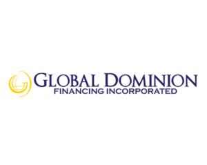 Global Dominion Financing