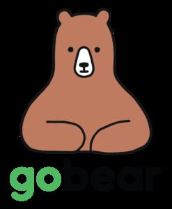 About GoBear