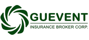 Guevent INVESTMENTS DEVELOPMENT CORPORATION