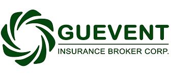 Guevent