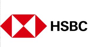 The Hongkong and Shanghai Banking Corporation