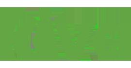 About Kiva