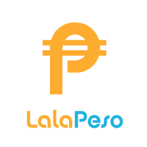 LalaPeso LOANS
