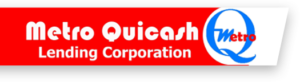 About Metro Quicash Lending Corporation