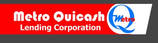 Metro Quicash