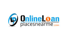 About Online Loans Pilipinas