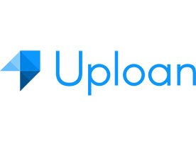 About UPLOAN
