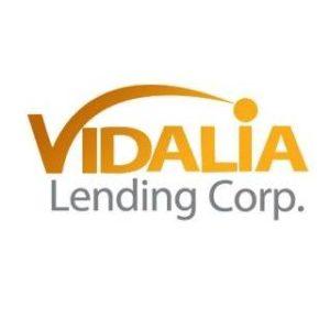 Loan Vidalia