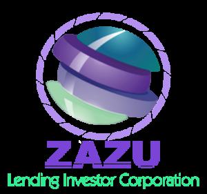 About Zazu
