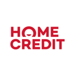 Home Credit Dona
