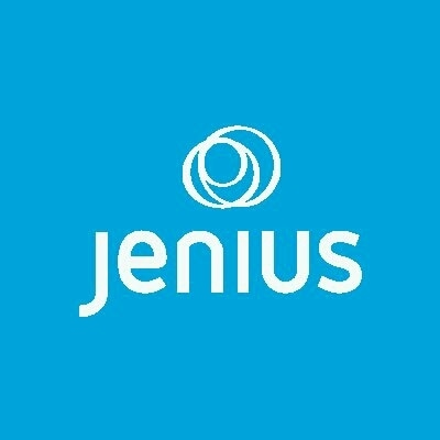 Jenius Flexi Cash